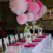1000 Images About Diy Tulle Wedding Decorations On Emasscraft Org