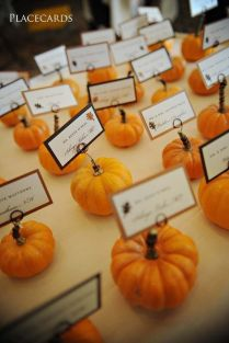 1000 Images About Escort Place Card Ideas On Emasscraft Org