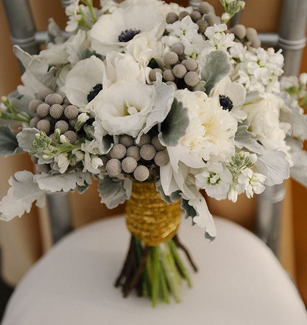 1000 Images About Grey Silver Weddings On Emasscraft Org