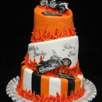 1000 Images About Harley Wedding Ideas On Emasscraft Org