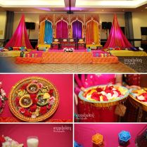 1000 Images About Indian Wedding Ideas On Emasscraft Org