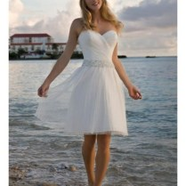 1000 Images About Janell Wedding Dress On Emasscraft Org