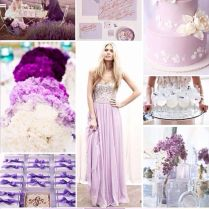 1000 Images About Lavender And Cream Wedding Ideas On Emasscraft Org