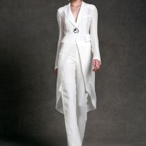 1000 Images About Lesbian Weddings Suits On Emasscraft Org