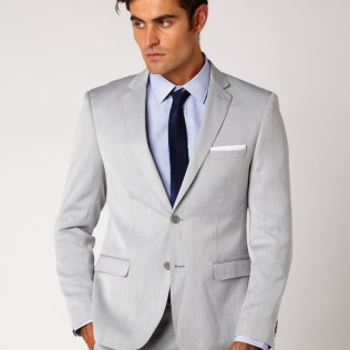 1000 Images About Light Grey Suits On Emasscraft Org