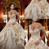 1000 Images About Luxury Wedding Dresses On Emasscraft Org