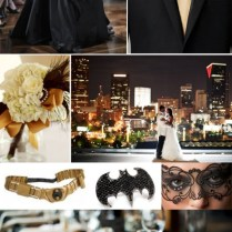 1000 Images About Maybe A Batman Wedding On Emasscraft Org