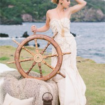 1000 Images About Nautical Wedding On Emasscraft Org