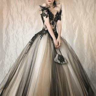 1000 Images About Non Traditional Wedding Dresses On Emasscraft Org