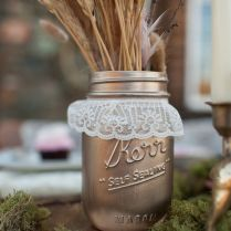 1000 Images About Norges Glass Mason Jars On Emasscraft Org