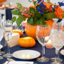 1000 Images About Our Fall Wedding On Emasscraft Org
