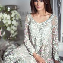1000 Images About Pakistani Wedding Clothes