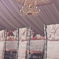 1000 Images About Pink & Silver Color Scheme On Emasscraft Org