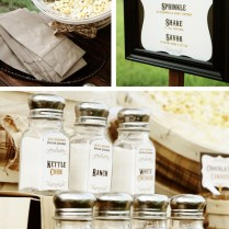 1000 Images About Popcorn Bars On Emasscraft Org
