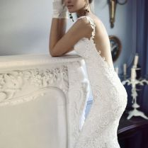1000 Images About Pretty Wedding Dresses On Emasscraft Org