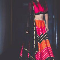 1000 Images About Punjabi On Emasscraft Org