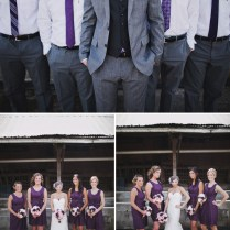 1000 Images About Purple Wedding On Emasscraft Org