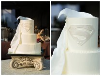 1000 Images About Rachel's Wedding Cake On Emasscraft Org