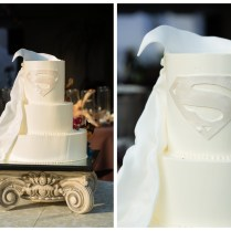 1000 Images About Rachel's Wedding Cake On Emasscraft Org