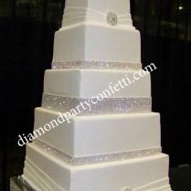 1000 Images About Rhinestone Wedding On Emasscraft Org