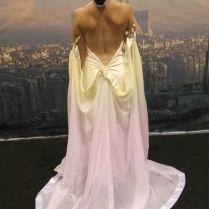 1000 Images About Star Wars Wedding On Emasscraft Org