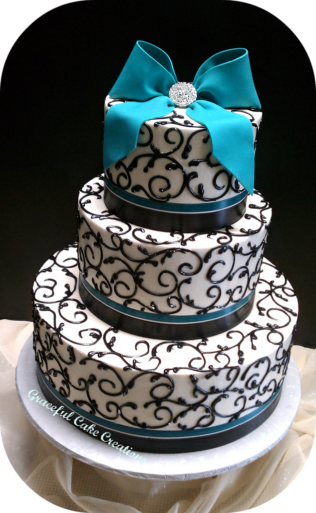 1000 Images About Teal And Black Wedding On Emasscraft Org