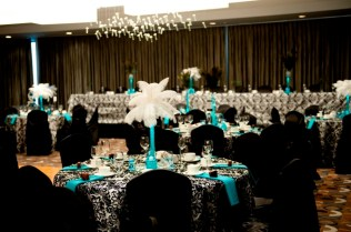 1000 Images About Turquoise And Black Wedding On Emasscraft Org