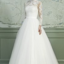 1000 Images About Turtle Neck Wedding Dress On Emasscraft Org
