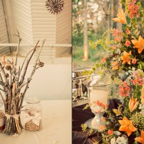 1000 Images About Twig Centerpieces On Emasscraft Org