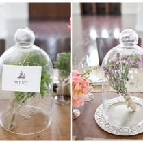 1000 Images About Vintage Wedding Decoration