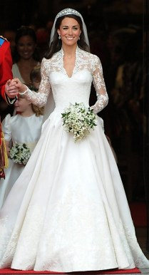1000 Images About Vip Weddings On Emasscraft Org