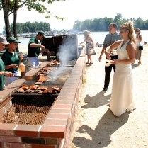 1000 Images About Wedding Bbq On Emasscraft Org