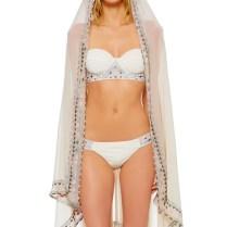 1000 Images About Wedding Bikini On Emasscraft Org