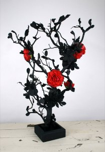 1000 Images About Wedding Centerpieces On Emasscraft Org