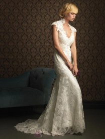 1000 Images About Wedding Dress Keyhole On Emasscraft Org