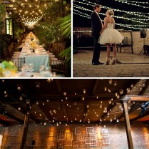 1000 Images About Wedding Lighting Concepts On Emasscraft Org