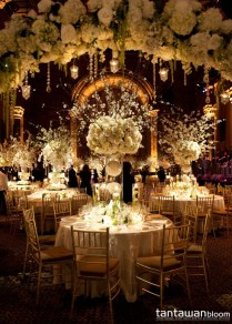 1000 Images About Wedding Reception Decor On Emasscraft Org