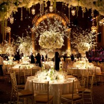 1000 Images About Wedding Reception Decor On Emasscraft Org