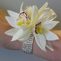1000 Images About Wedding Wrist Corsage On Emasscraft Org