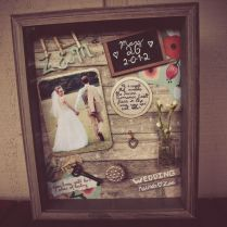 1000 Images About Weddings On Emasscraft Org