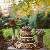 1000 Images About Woodland Wedding Ideas On Emasscraft Org
