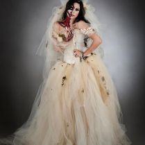 1000 Images About Zombie Wedding Ideas On Emasscraft Org