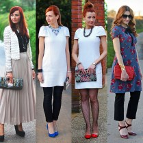 17 Last Minute Wedding Guest Outfit Ideas (without Spending A