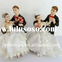 2012 Wedding Gift Souvenir Ite