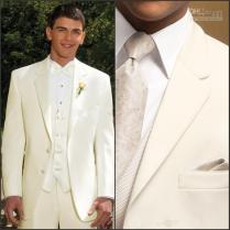 2015 Tuxedos Tie Suit Wear Mens Wedding Suits Wedding Suits For
