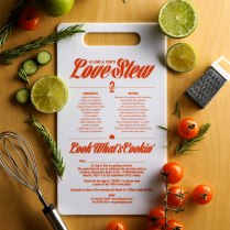 20 Most Creative Wedding Invitations You'll Ever Get