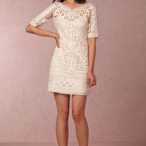 22 Most Unique Non Traditional Wedding Dresses