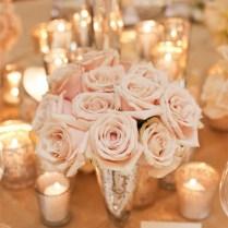 23 Elegant And Classic Champagne Wedding Ideas
