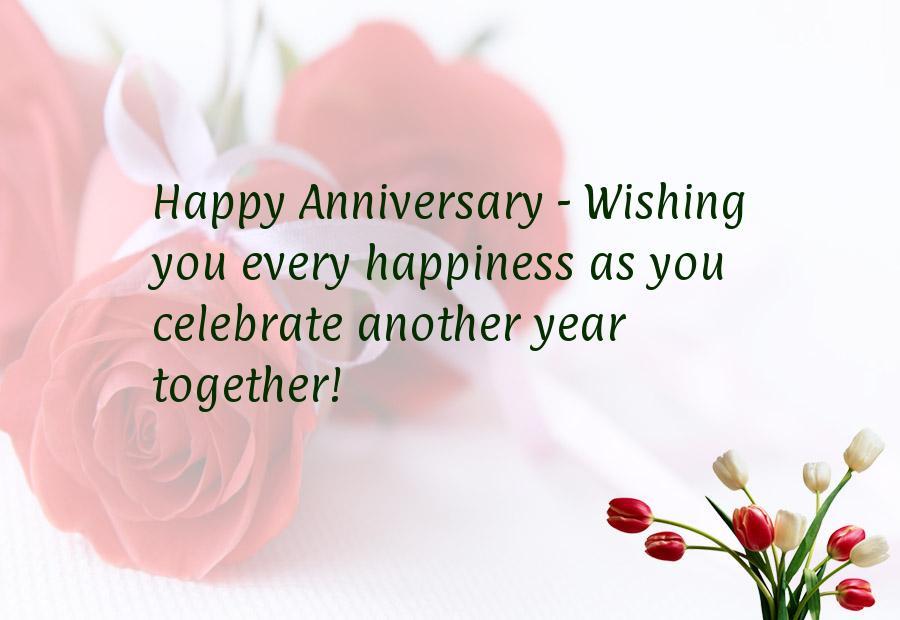 2 Year Wedding Anniversary