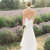 4 Types Of Spring Weddings & The Best Spring Wedding Dresses For
